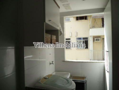FOTO12 - Apartamento à venda Rua Albano,Praça Seca, Rio de Janeiro - R$ 217.000 - PA23623 - 13