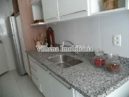 FOTO13 - Apartamento à venda Rua Albano,Praça Seca, Rio de Janeiro - R$ 217.000 - PA23623 - 14