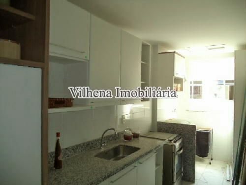 FOTO14 - Apartamento à venda Rua Albano,Praça Seca, Rio de Janeiro - R$ 217.000 - PA23623 - 15
