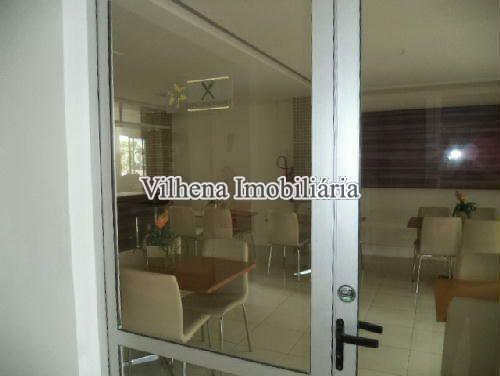 FOTO16 - Apartamento à venda Rua Albano,Praça Seca, Rio de Janeiro - R$ 217.000 - PA23623 - 17