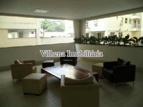 FOTO17 - Apartamento à venda Rua Albano,Praça Seca, Rio de Janeiro - R$ 217.000 - PA23623 - 18
