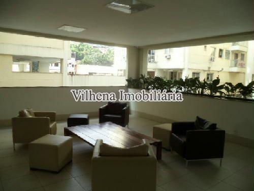 FOTO18 - Apartamento à venda Rua Albano,Praça Seca, Rio de Janeiro - R$ 217.000 - PA23623 - 19