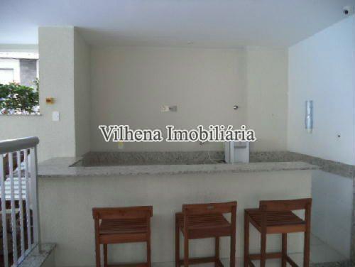 FOTO19 - Apartamento à venda Rua Albano,Praça Seca, Rio de Janeiro - R$ 217.000 - PA23623 - 20