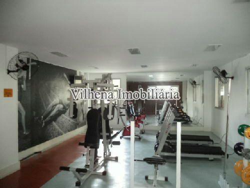 FOTO20 - Apartamento à venda Rua Albano,Praça Seca, Rio de Janeiro - R$ 217.000 - PA23623 - 21