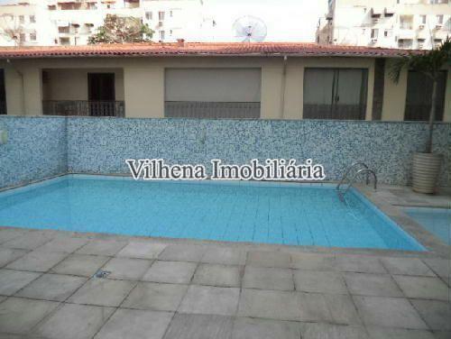 FOTO21 - Apartamento à venda Rua Albano,Praça Seca, Rio de Janeiro - R$ 217.000 - PA23623 - 22