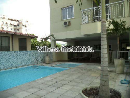 FOTO23 - Apartamento à venda Rua Albano,Praça Seca, Rio de Janeiro - R$ 217.000 - PA23623 - 24