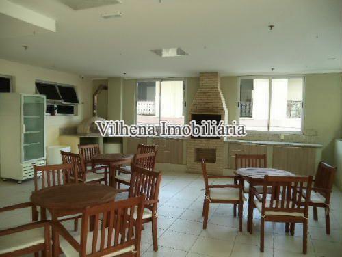 FOTO24 - Apartamento à venda Rua Albano,Praça Seca, Rio de Janeiro - R$ 217.000 - PA23623 - 25