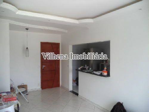 FOTO3 - Apartamento Taquara,Rio de Janeiro,RJ À Venda,2 Quartos,61m² - PA23637 - 4