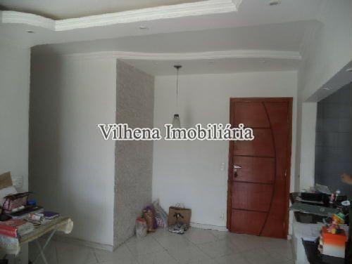 FOTO4 - Apartamento Taquara,Rio de Janeiro,RJ À Venda,2 Quartos,61m² - PA23637 - 5