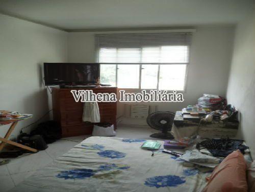 FOTO14 - Apartamento Taquara,Rio de Janeiro,RJ À Venda,2 Quartos,61m² - PA23637 - 7