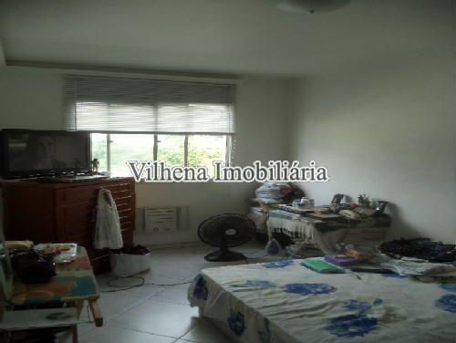 FOTO13 - Apartamento Taquara,Rio de Janeiro,RJ À Venda,2 Quartos,61m² - PA23637 - 8