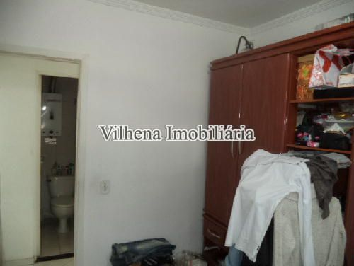 FOTO20 - Apartamento Taquara,Rio de Janeiro,RJ À Venda,2 Quartos,61m² - PA23637 - 9