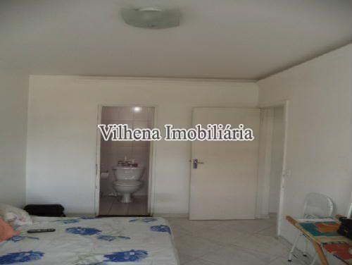 FOTO16 - Apartamento Taquara,Rio de Janeiro,RJ À Venda,2 Quartos,61m² - PA23637 - 11
