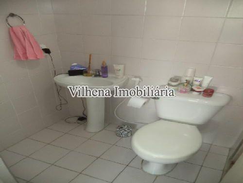 FOTO17 - Apartamento Taquara,Rio de Janeiro,RJ À Venda,2 Quartos,61m² - PA23637 - 14
