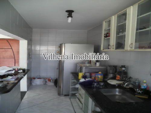 FOTO8 - Apartamento Taquara,Rio de Janeiro,RJ À Venda,2 Quartos,61m² - PA23637 - 16