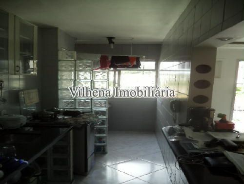 FOTO7 - Apartamento Taquara,Rio de Janeiro,RJ À Venda,2 Quartos,61m² - PA23637 - 17