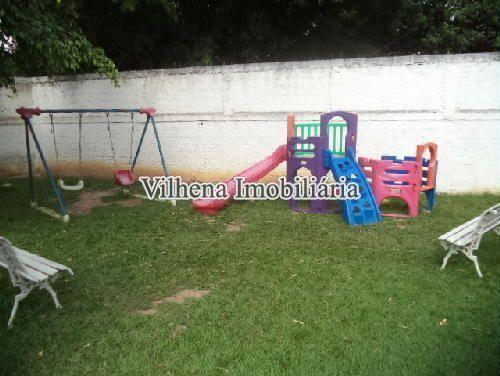 FOTO33 - Apartamento Taquara,Rio de Janeiro,RJ À Venda,2 Quartos,61m² - PA23637 - 23