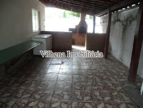 FOTO35 - Apartamento Taquara,Rio de Janeiro,RJ À Venda,2 Quartos,61m² - PA23637 - 25