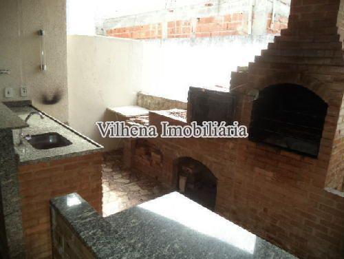 FOTO36 - Apartamento Taquara,Rio de Janeiro,RJ À Venda,2 Quartos,61m² - PA23637 - 26