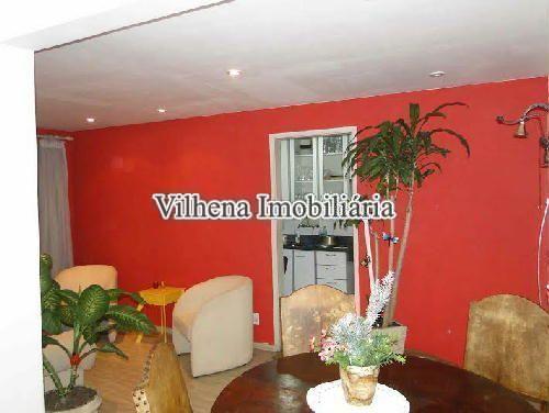 FOTO19 - Apartamento À VENDA, Praça Seca, Rio de Janeiro, RJ - PA23670 - 1