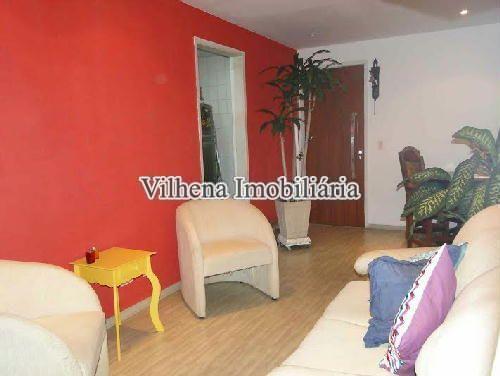 FOTO21 - Apartamento À VENDA, Praça Seca, Rio de Janeiro, RJ - PA23670 - 4