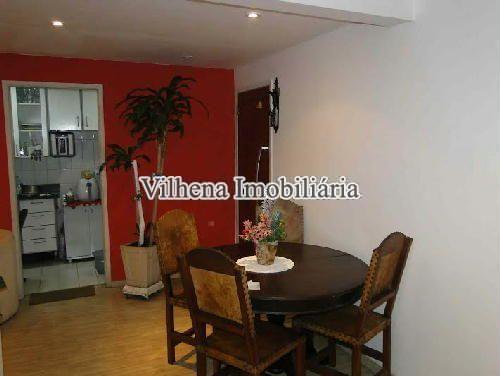 FOTO18 - Apartamento À VENDA, Praça Seca, Rio de Janeiro, RJ - PA23670 - 5