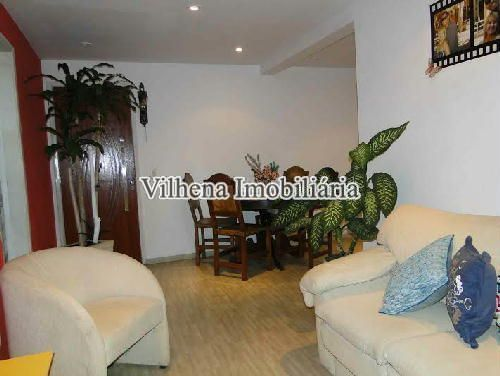 FOTO22 - Apartamento À VENDA, Praça Seca, Rio de Janeiro, RJ - PA23670 - 6