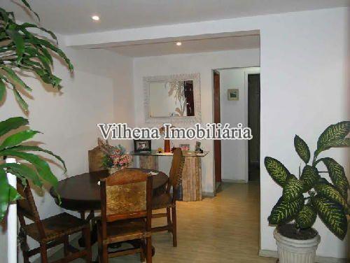 FOTO23 - Apartamento À VENDA, Praça Seca, Rio de Janeiro, RJ - PA23670 - 7