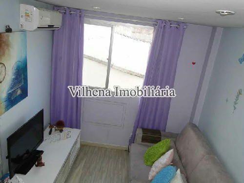 FOTO12 - Apartamento À VENDA, Praça Seca, Rio de Janeiro, RJ - PA23670 - 10