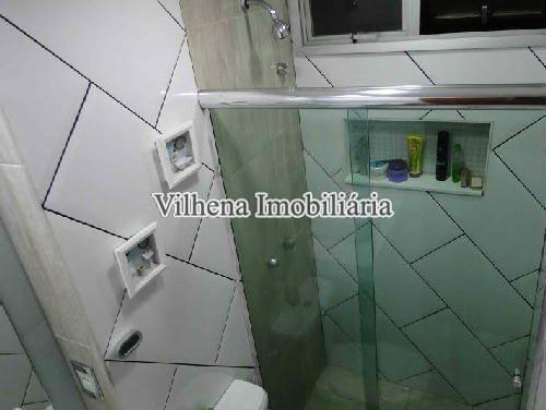 FOTO28 - Apartamento À VENDA, Praça Seca, Rio de Janeiro, RJ - PA23670 - 15