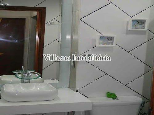 FOTO29 - Apartamento À VENDA, Praça Seca, Rio de Janeiro, RJ - PA23670 - 16