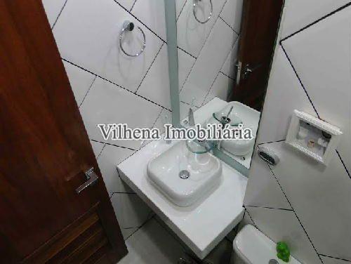 FOTO27 - Apartamento À VENDA, Praça Seca, Rio de Janeiro, RJ - PA23670 - 17