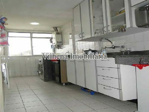 FOTO2 - Apartamento À VENDA, Praça Seca, Rio de Janeiro, RJ - PA23670 - 18