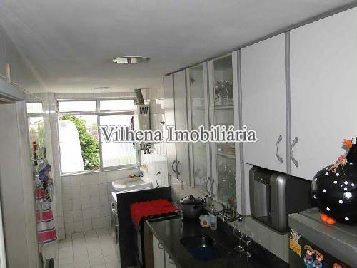 FOTO4 - Apartamento À VENDA, Praça Seca, Rio de Janeiro, RJ - PA23670 - 20