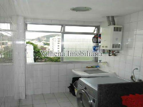 FOTO17 - Apartamento À VENDA, Praça Seca, Rio de Janeiro, RJ - PA23670 - 21