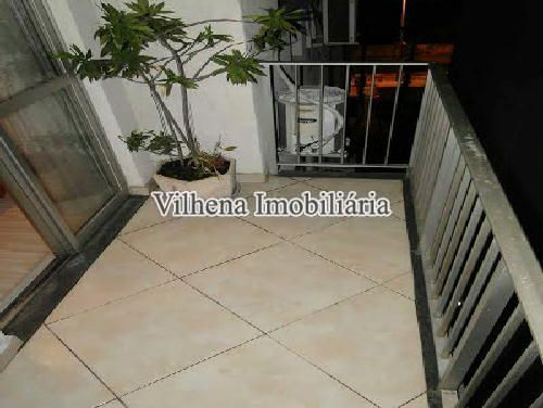 FOTO24 - Apartamento À VENDA, Praça Seca, Rio de Janeiro, RJ - PA23670 - 22