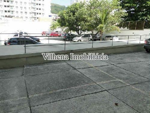 FOTO6 - Apartamento À VENDA, Praça Seca, Rio de Janeiro, RJ - PA23670 - 23