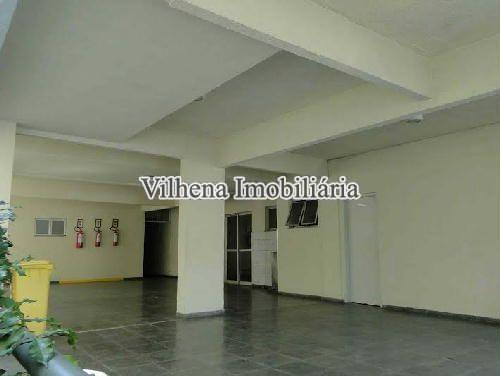 FOTO7 - Apartamento À VENDA, Praça Seca, Rio de Janeiro, RJ - PA23670 - 24