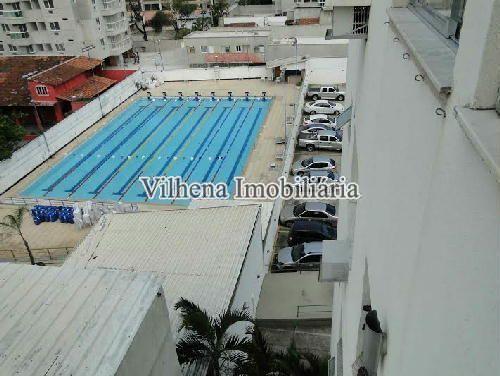 FOTO25 - Apartamento À VENDA, Praça Seca, Rio de Janeiro, RJ - PA23670 - 25