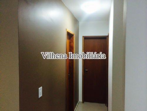 FOTO2 - Cobertura 3 quartos à venda Costazul, Rio das Ostras - R$ 390.000 - F530335 - 3