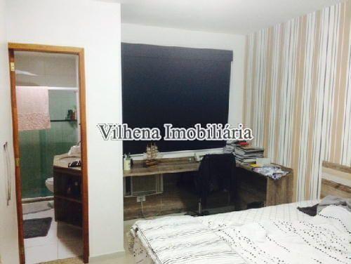 FOTO3 - Cobertura 3 quartos à venda Costazul, Rio das Ostras - R$ 390.000 - F530335 - 4