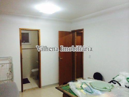 FOTO4 - Cobertura 3 quartos à venda Costazul, Rio das Ostras - R$ 390.000 - F530335 - 5