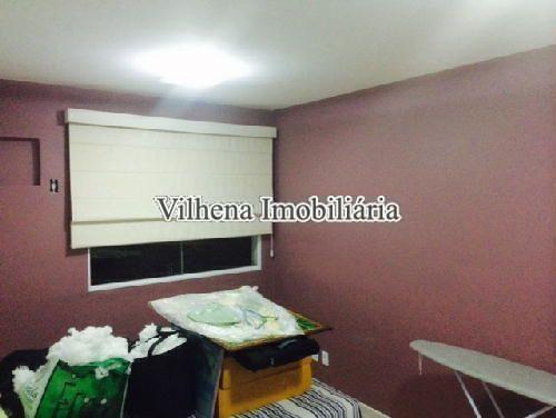 FOTO5 - Cobertura 3 quartos à venda Costazul, Rio das Ostras - R$ 390.000 - F530335 - 6
