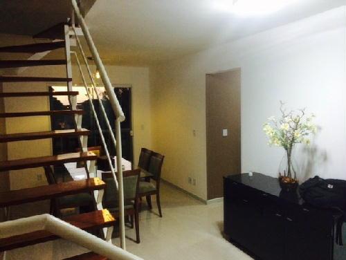 FOTO10 - Cobertura 3 quartos à venda Costazul, Rio das Ostras - R$ 390.000 - F530335 - 11