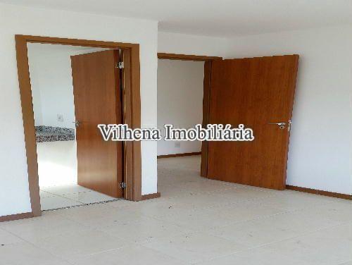 FOTO29 - Apartamento Estrada dos Bandeirantes,Camorim,Rio de Janeiro,RJ À Venda,3 Quartos,71m² - PA31352 - 1