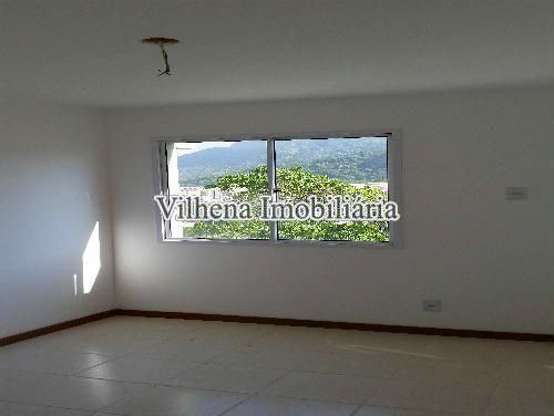 FOTO30 - Apartamento Estrada dos Bandeirantes,Camorim,Rio de Janeiro,RJ À Venda,3 Quartos,71m² - PA31352 - 3