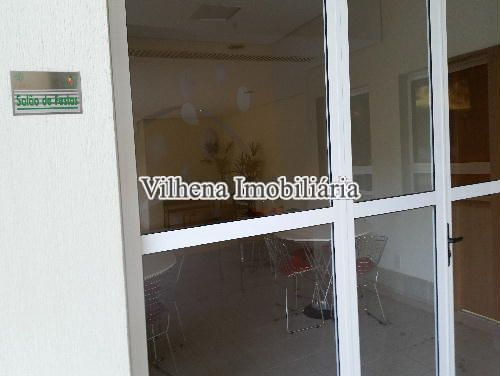 FOTO2 - Apartamento Estrada dos Bandeirantes,Camorim,Rio de Janeiro,RJ À Venda,3 Quartos,71m² - PA31352 - 5