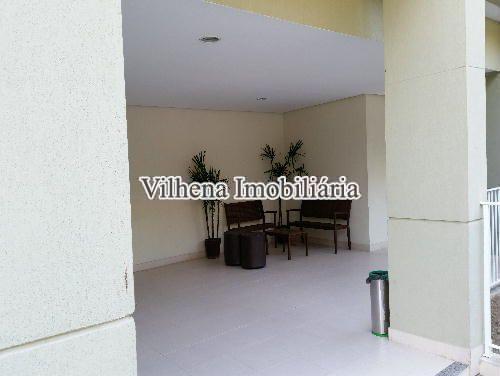 FOTO3 - Apartamento Estrada dos Bandeirantes,Camorim,Rio de Janeiro,RJ À Venda,3 Quartos,71m² - PA31352 - 6