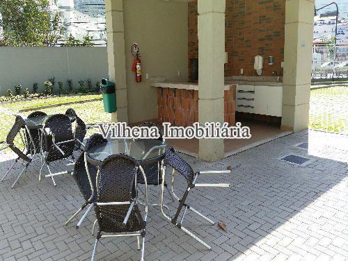 FOTO4 - Apartamento Estrada dos Bandeirantes,Camorim,Rio de Janeiro,RJ À Venda,3 Quartos,71m² - PA31352 - 7