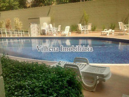 FOTO5 - Apartamento Estrada dos Bandeirantes,Camorim,Rio de Janeiro,RJ À Venda,3 Quartos,71m² - PA31352 - 8